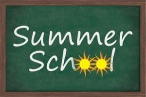 summer-school scoala de Vara Limba Engleza Germana 2019   Global Learning