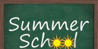 summer-school scoala de Vara Limba Engleza Germana 2019 | Global Learning