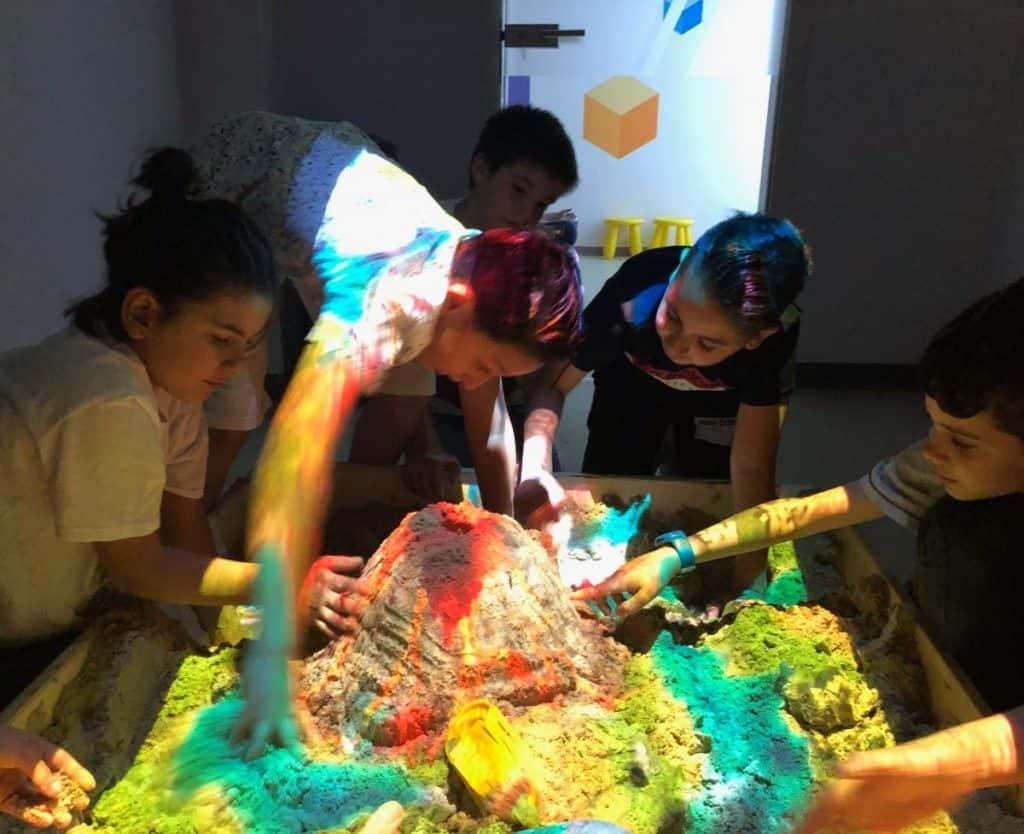 Aniversari si petreceri de vis la AR Studio Floreasca