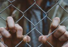 Cum Trebuie Sa Trateze Scoala Cazurile de Violenta Bullying