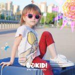 weekend kid-friendly 10-11 august 2019 little girl sunglasses city gokid
